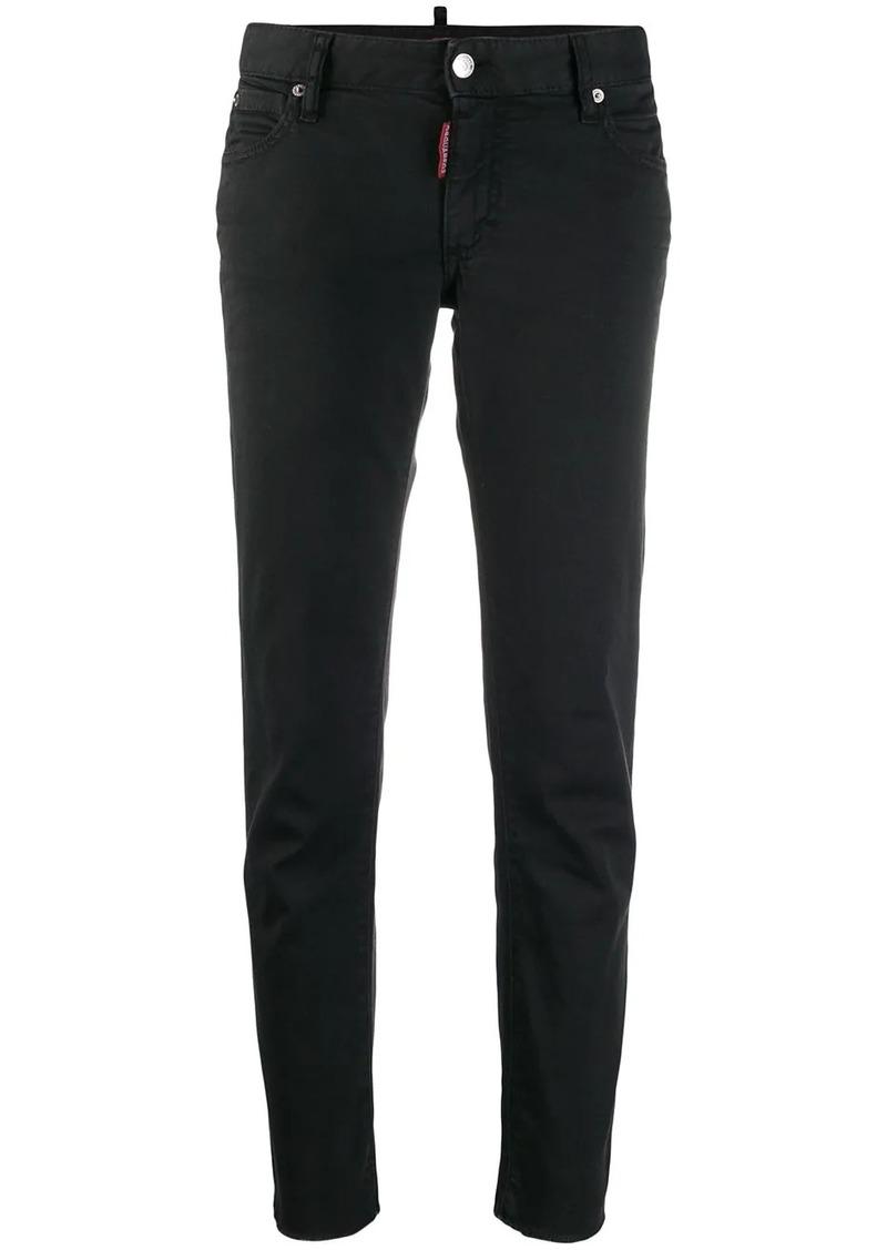 Dsquared2 Twist jeans