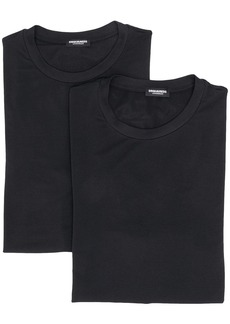 Dsquared2 two pack crewneck T-shirt