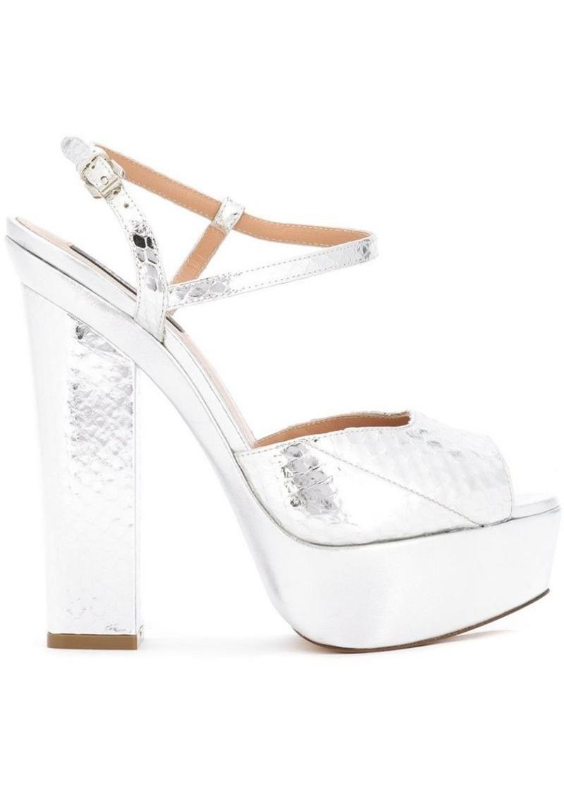 c74eca704bf Ziggy sandals