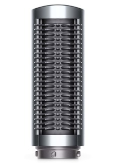 Dyson Airwrap™ Firm Smoothing Brush Attachment