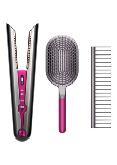 Dyson Corrale™ Straightener & Styling Set (Limited Edition)