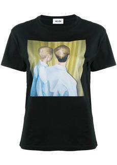 Each x Other x Amanda Wall Charity T-shirt