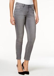 Earl Jean Earl Jeans Forest Wash Skinny Jeans | Denim - Shop It To Me
