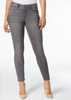 Earl Jeans Skinny Ankle Jeans