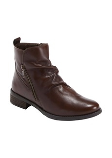 Earth® Alana Skellig Bootie (Women)