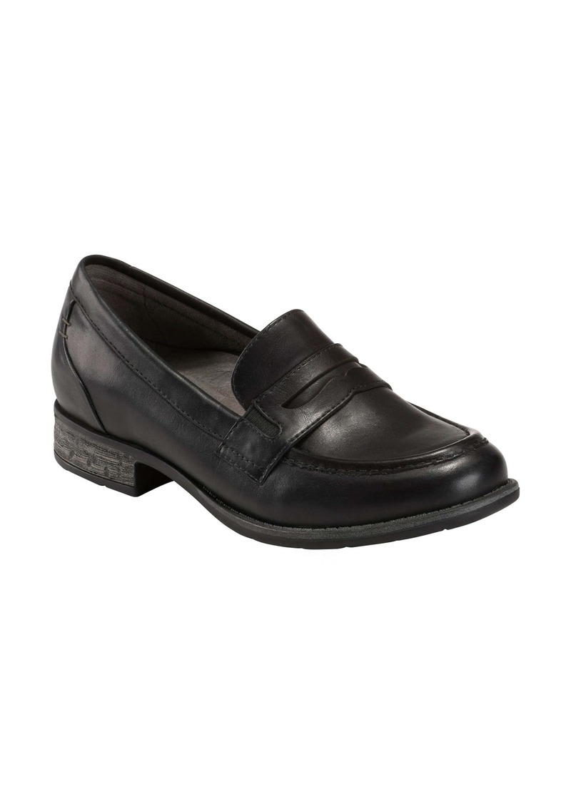 Earth® Avani 2 Bacelona Loafer (Women)