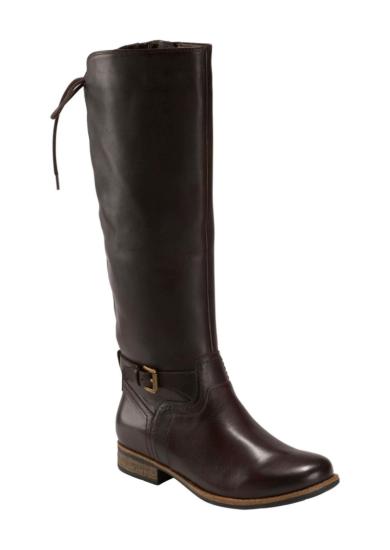 Earth Avani 2 Beaverton Riding Boot (Women)