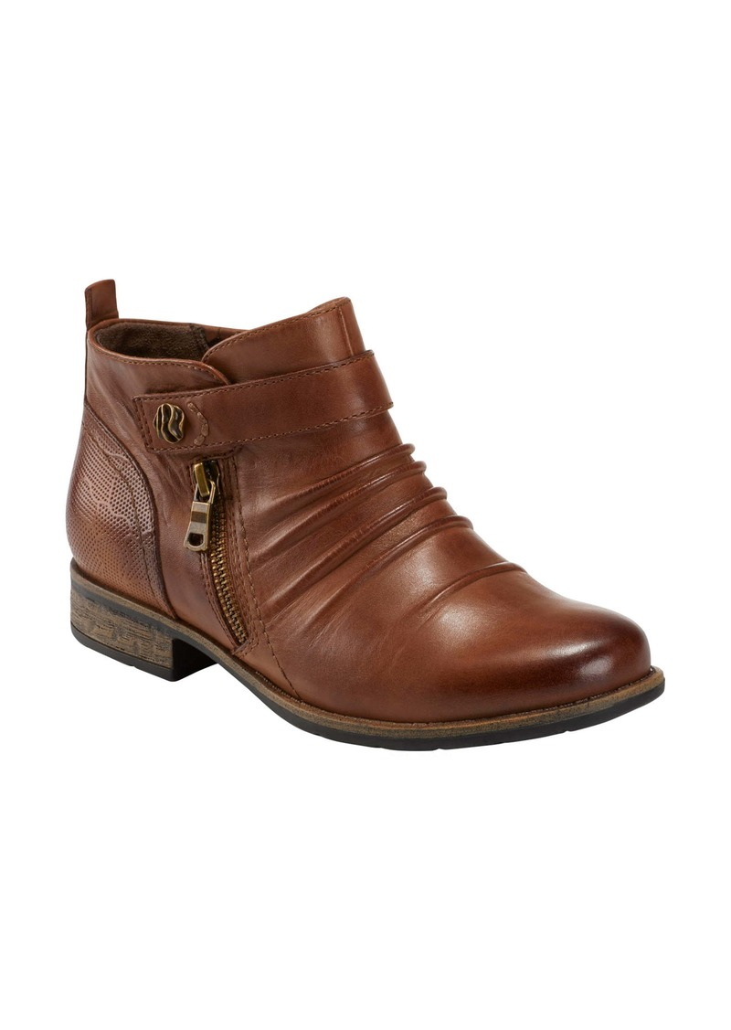 Earth® Avani 2 Buckeye Bootie (Women)