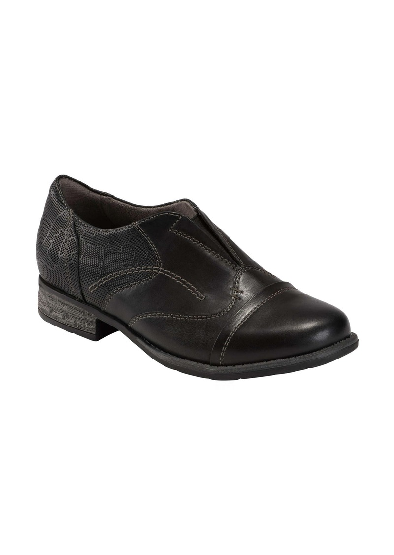 Earth® Avani Banyan Slip-On Oxford (Women)