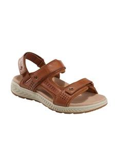 Earth® Azore Sandal (Women)