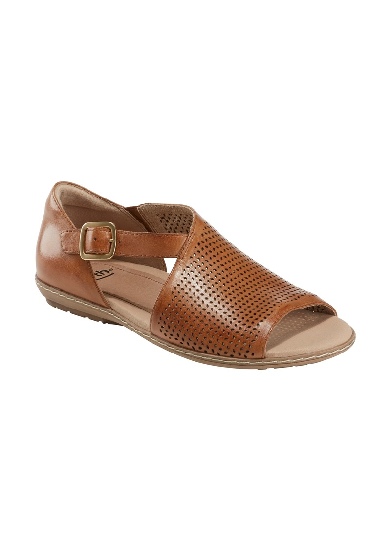 Earth® Ballston Sandal (Women)