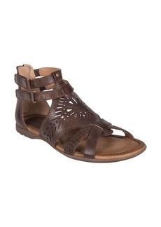 Earth® Breaker Sandal (Women)