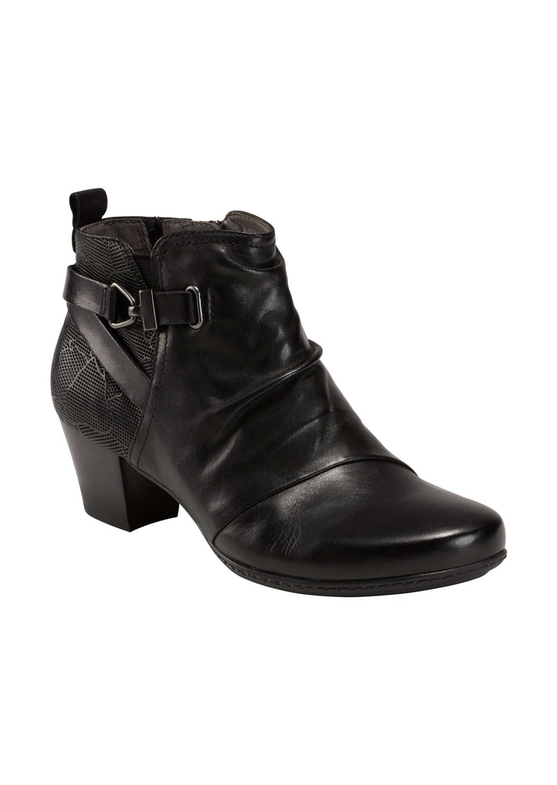 Earth Calgery Halifax Bootie (Women)