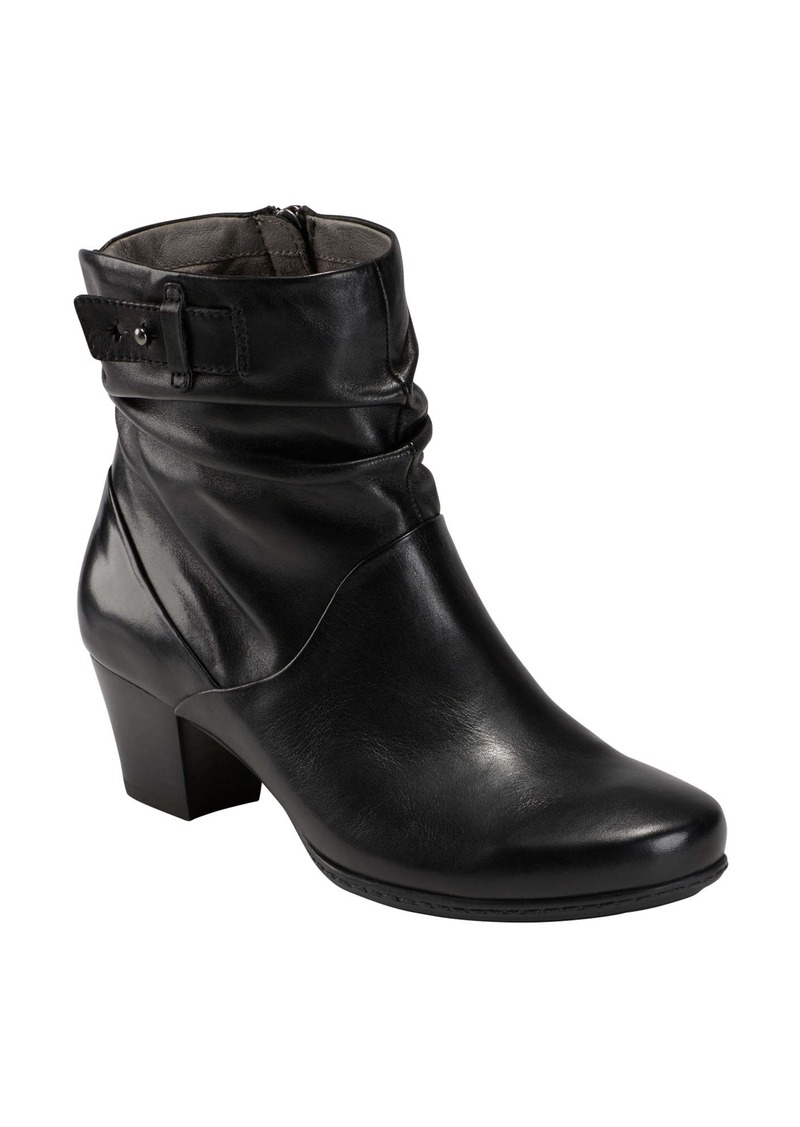 Earth® Calgery Winnipeg Bootie (Women)
