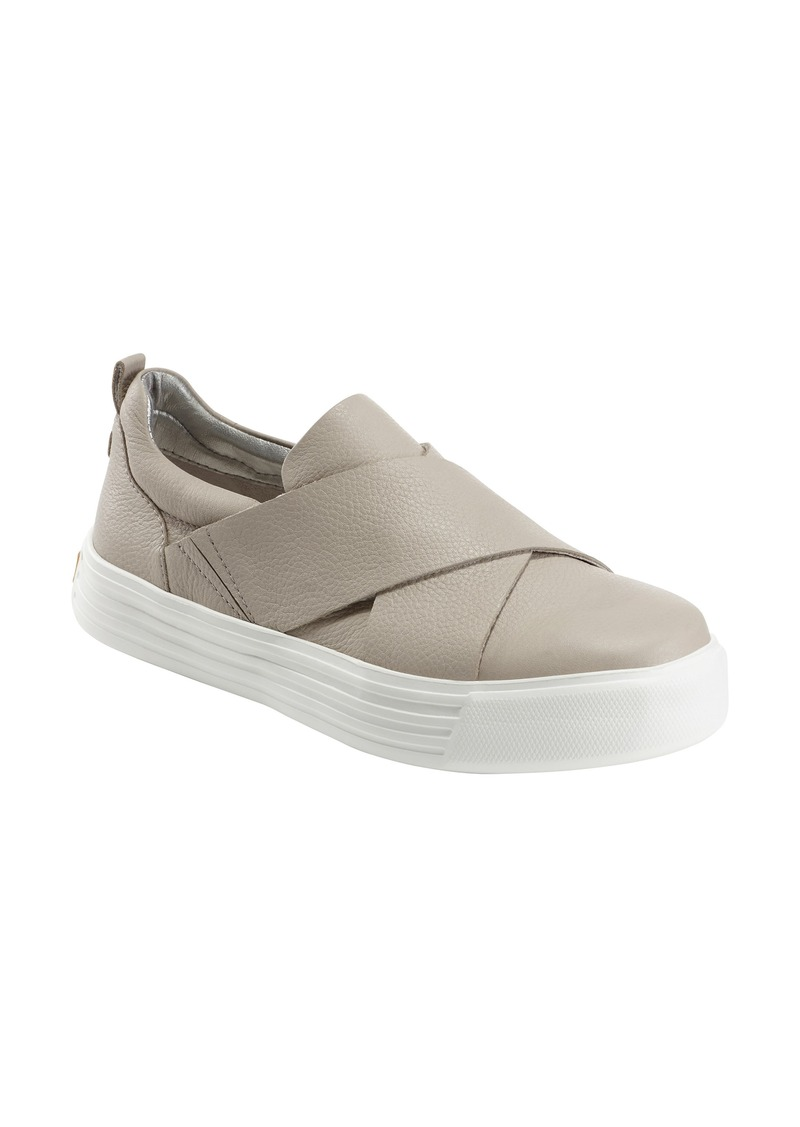 Earth® Clary Sneaker (Women)