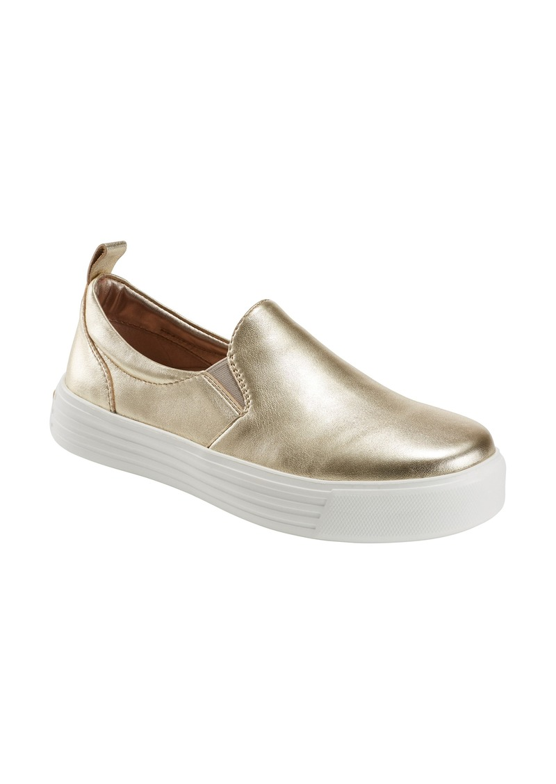 Earth® Clove Sneaker (Women)
