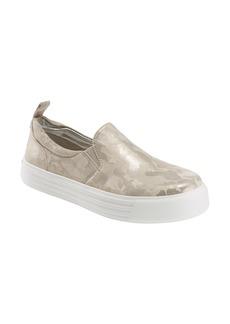 Earth® Clove Sneaker (Women)