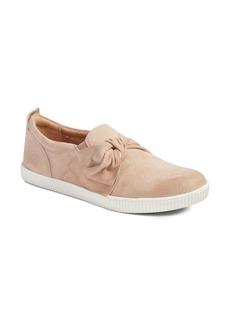 Earth® Date Sneaker (Women)