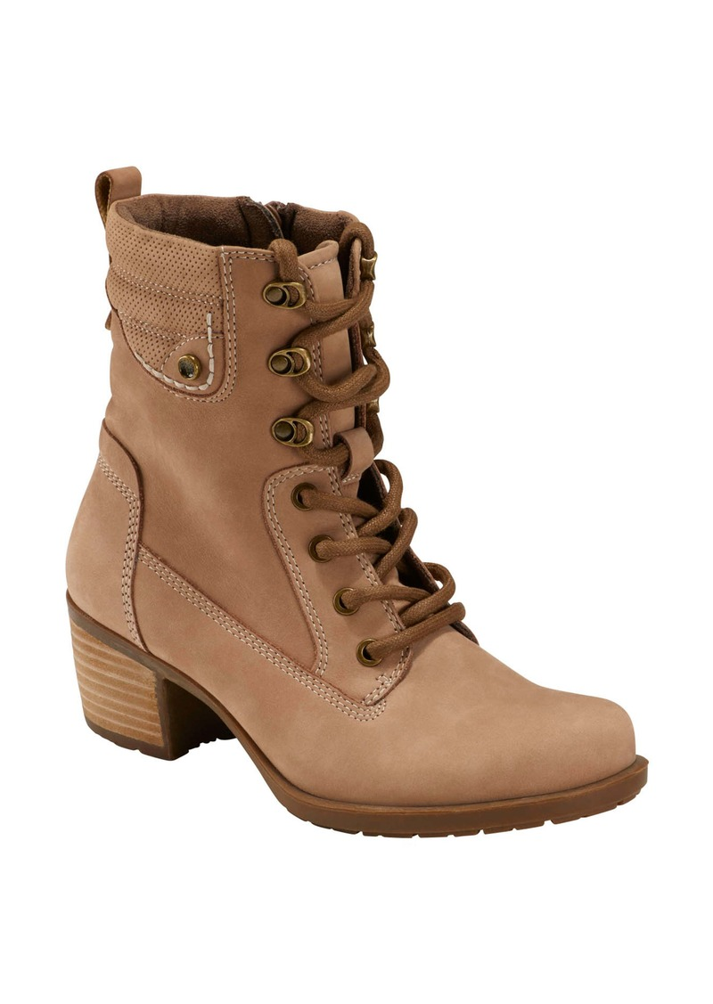 Earth® Denali Anchor Boot (Women)