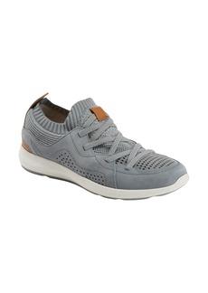 Earth® Flow Sneaker (Women)