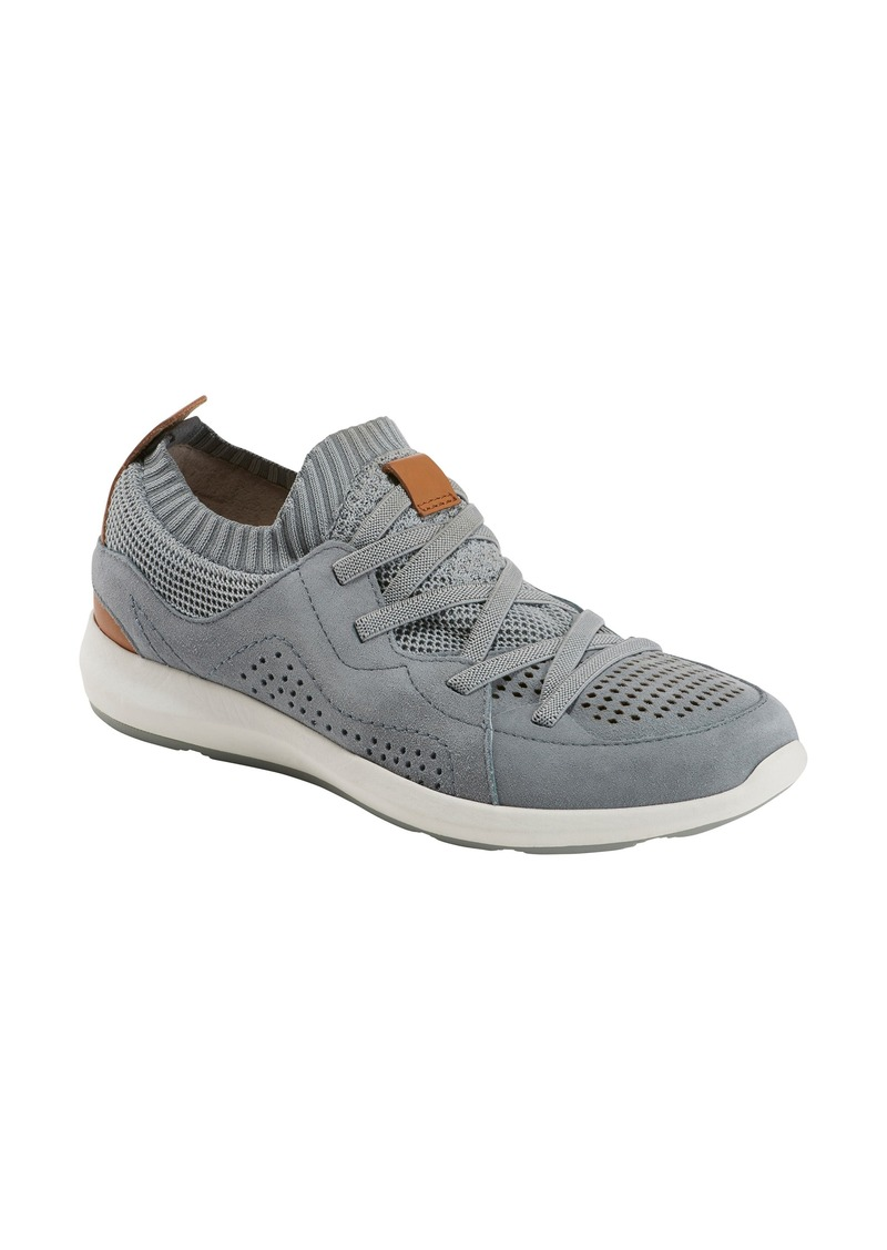 Earth® Flow Sneaker (Women)