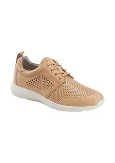 Earth® Flux Sneaker (Women)