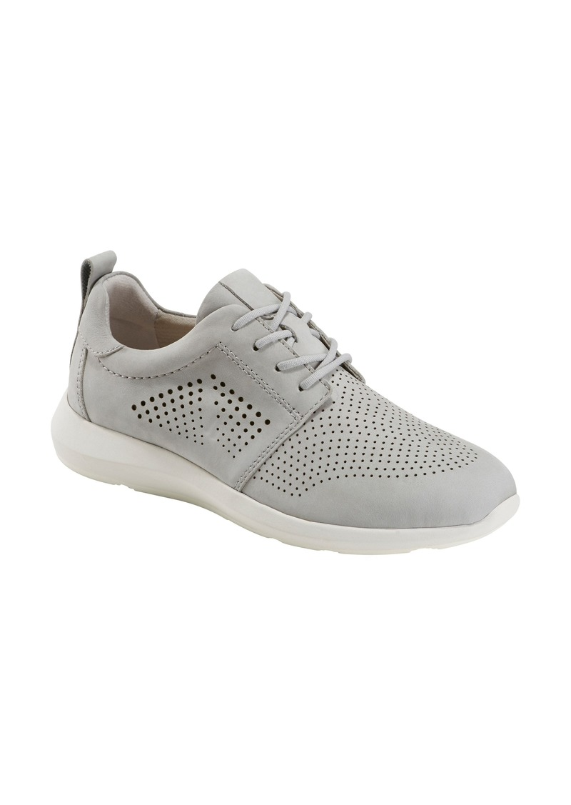 Earth® Flux Sneaker (Women)