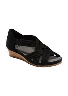 Earth® Gemini Sandal (Women)