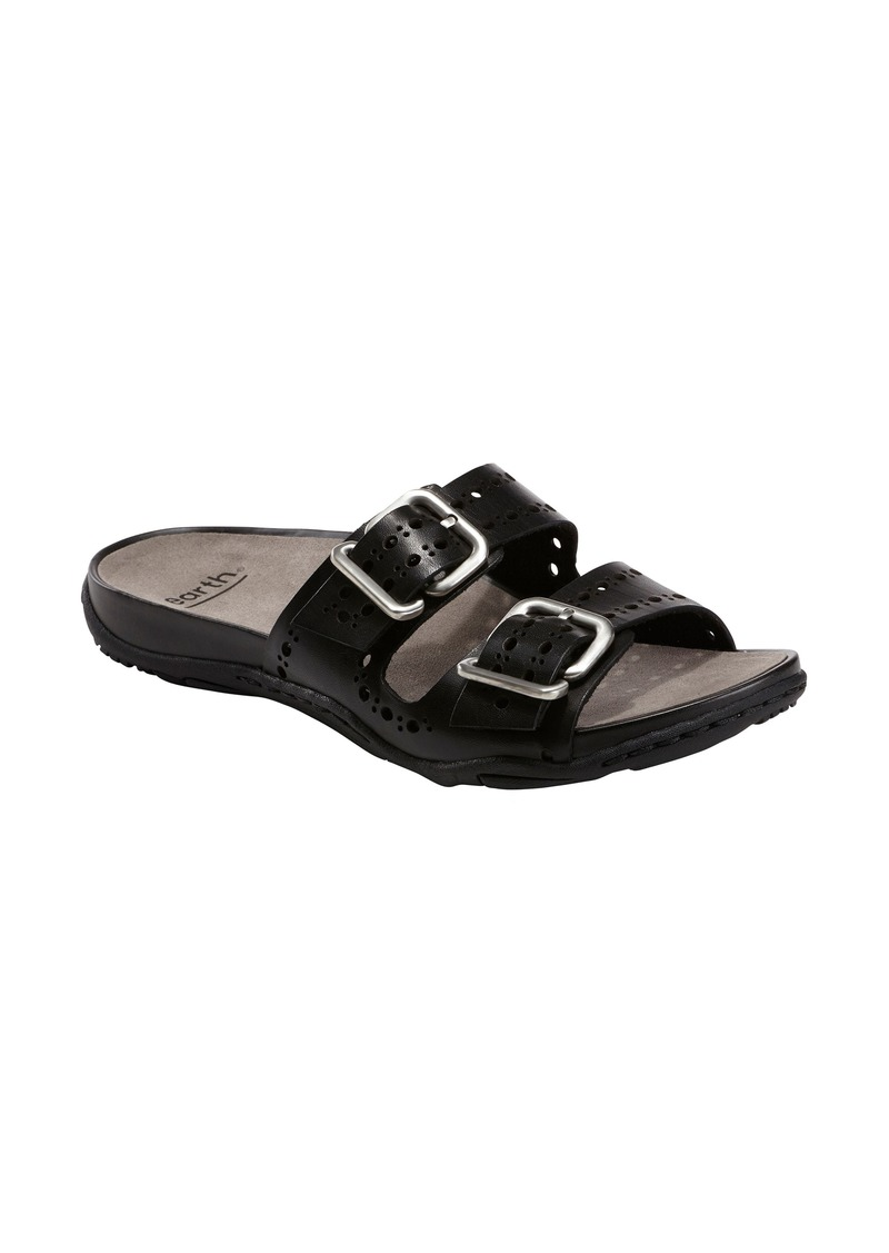 Earth® Havana Slide Sandal (Women)
