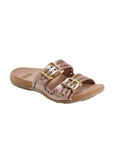 Earth® Havana Slide Sandal (Women)