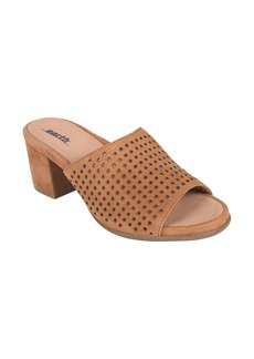 Earth® Ibiza Perforated Sandal (Women)