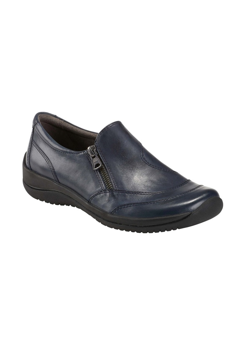 Earth® Kara Faraday Flat (Women)