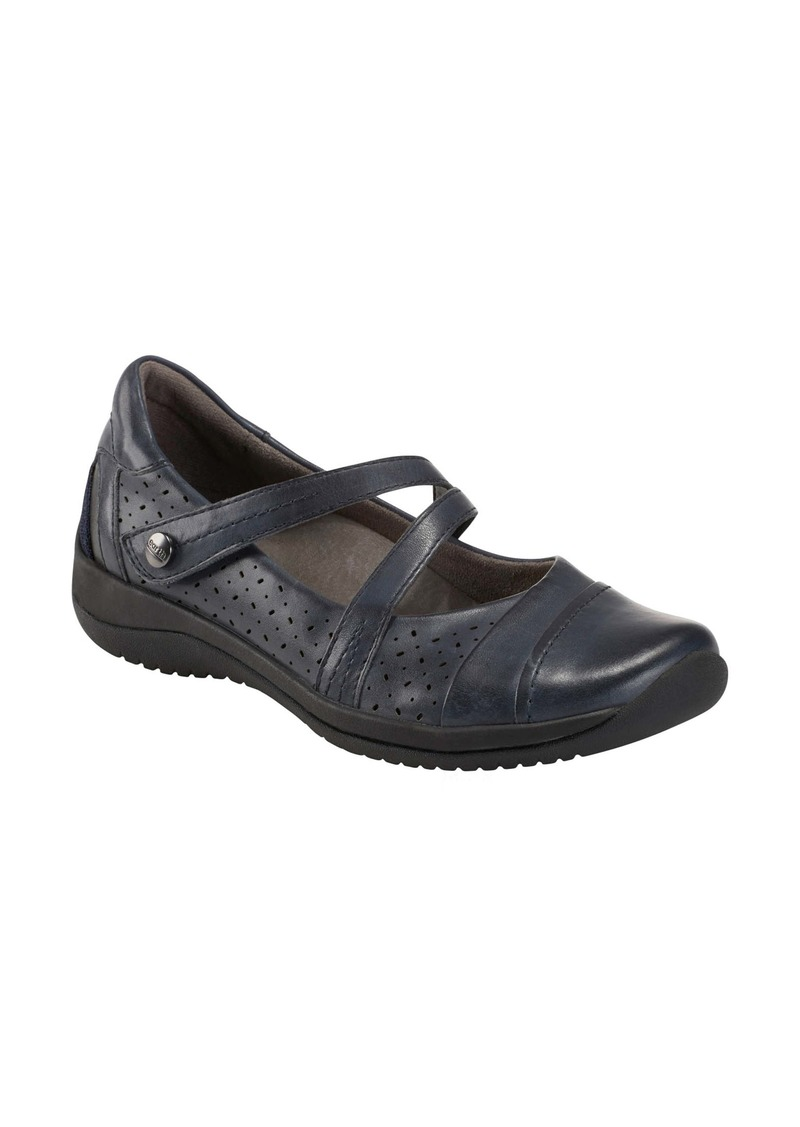 Earth Kara Galilei Flat (Women)