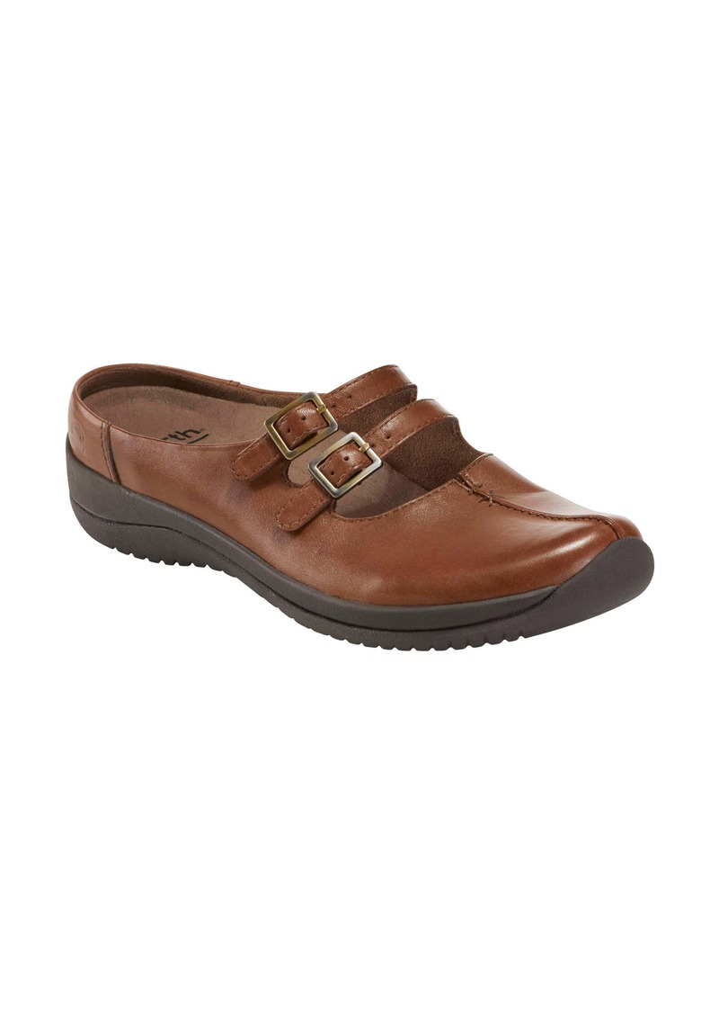 Earth® Kara Monza Clog (Women)