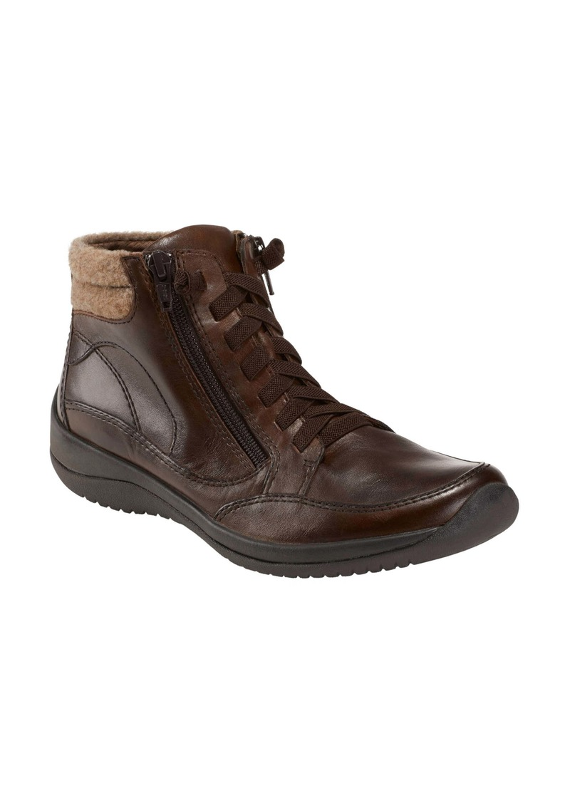 Earth Kara Savant Bootie (Women)
