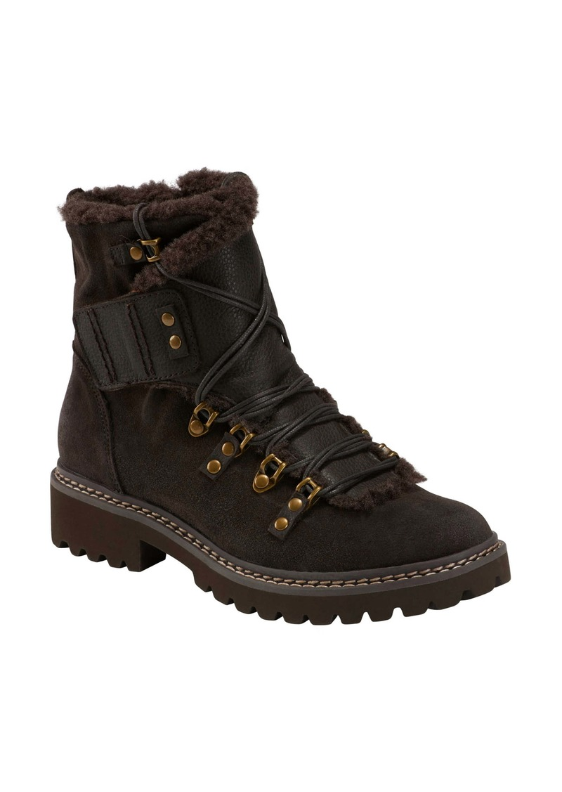 Earth® Glacier Waterproof Boot (Women)