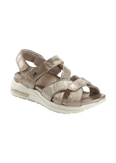 Earth® Kushima Slingback Sandal (Women)