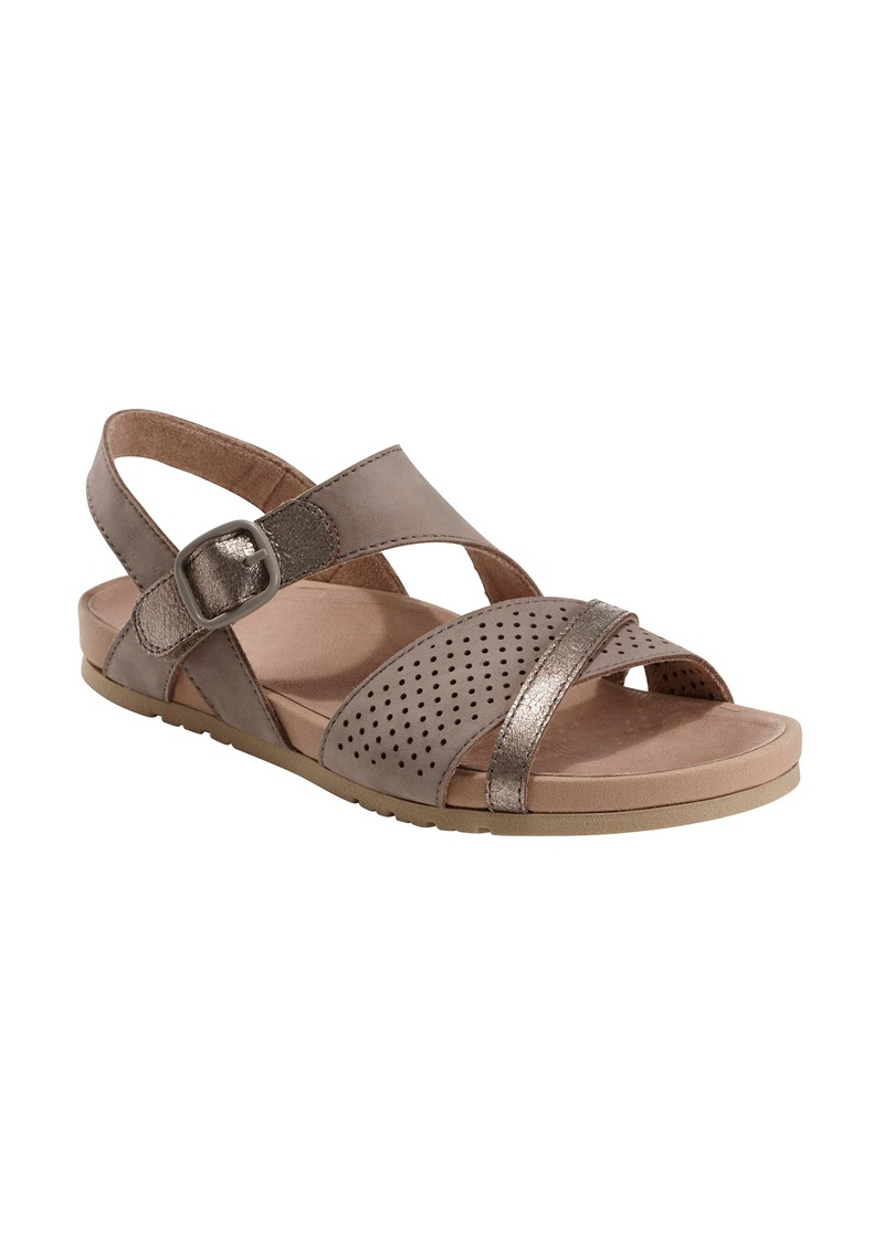 Earth® Laguna Sandal (Women)