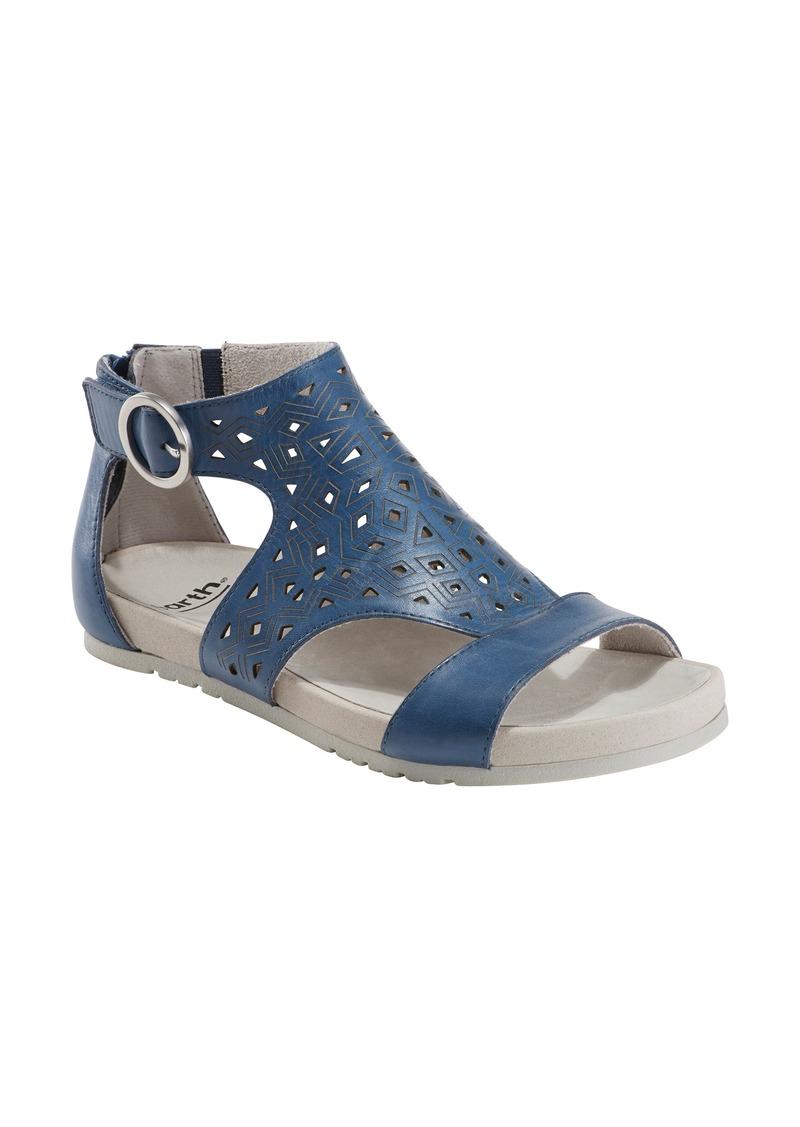 Earth® Lebanon Sandal (Women)