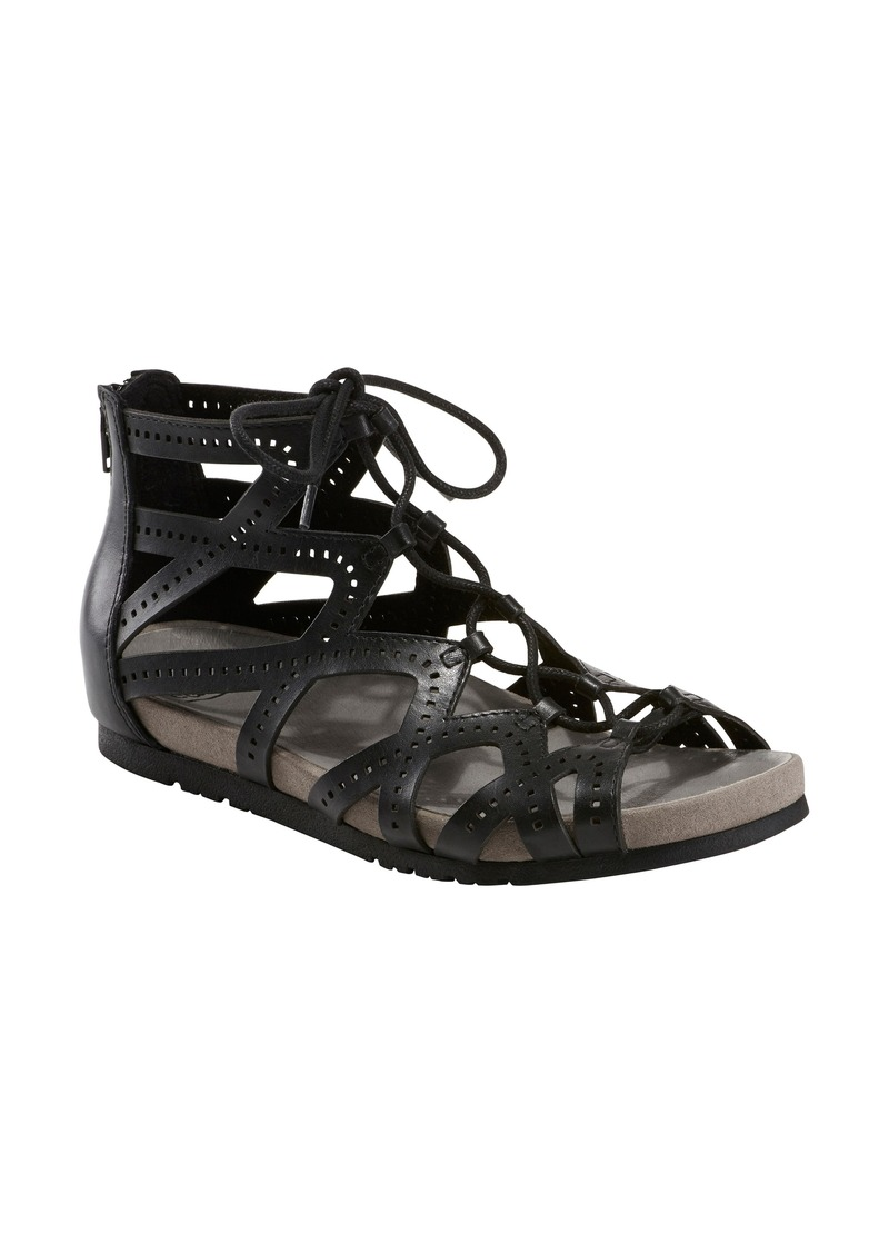 Earth® Lehi Lace-Up Sandal (Women)