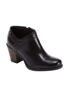 Earth® Lina Austin Bootie (Women)