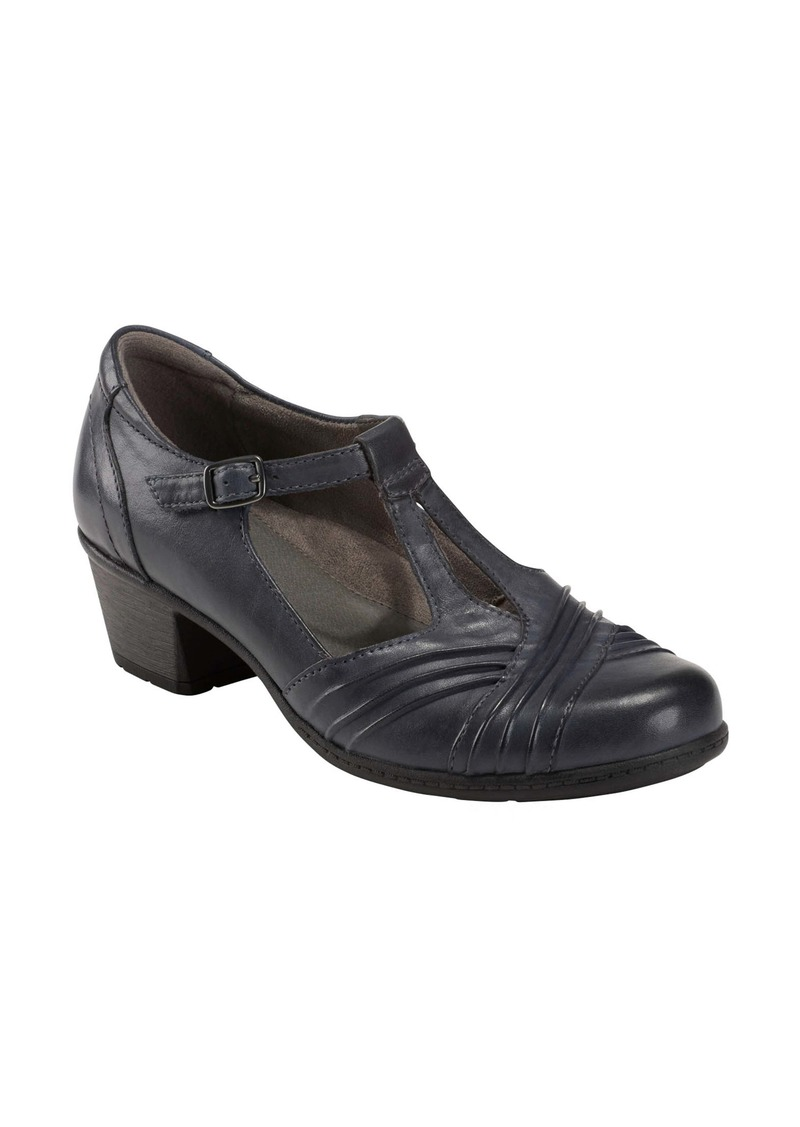 Earth® Marietta Stellar Pump (Women)