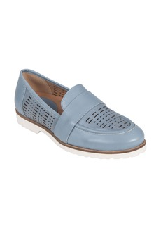 Earth® Masio Loafer (Women)