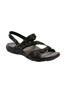 Earth® Maui Sandal (Women)