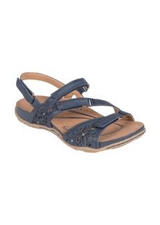 Earth® Maui Strappy Sandal (Women)