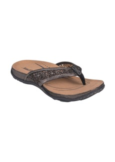 Earth® Maya Flip-Flop (Women)