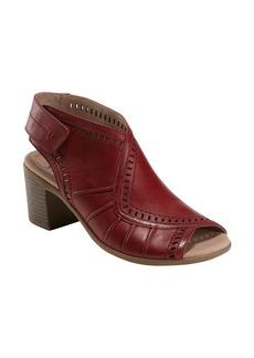 Earth® Moza Slingback Sandal (Women)