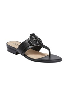 Earth® Mykonos Tinos Flip Flop (Women)