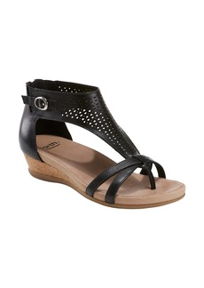 Earth® Olea Sandal (Women)