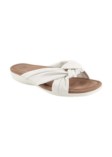 Earth® Origins Billi Slide Sandal (Women)